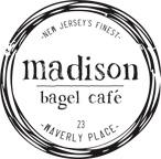 Madison Bagel Cafe
