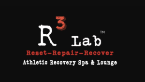 R3 Recovery Lab