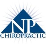 NP Chiropractic