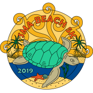 SMA Beach 5K and Sand & Sun Fest (f/k/a BEACH House 5K)