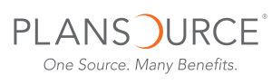 PlanSource