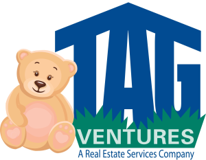 TAG Ventures Real Estate