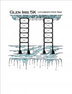 Glen Iris 5K