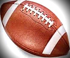 Rec Flag Football - Coed