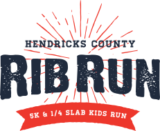 Hendricks County Rib Run