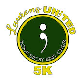 Laurens United 5K