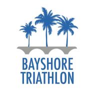 Bayshore 70.4 - Sprint - 4-Mile event