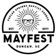 Mayfest Virtual 5k