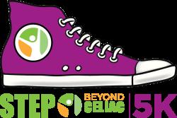 Virtual Step Beyond Celiac 5K