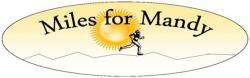 Miles for Mandy 5K