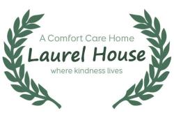 Laurel House 5K Walk/Run. - 9am