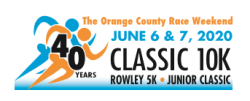 The Classic 10K Road Races