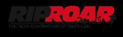 RipRoar Youth Triathlon | Johnston, IA