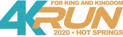 For King and Kingdom 4K