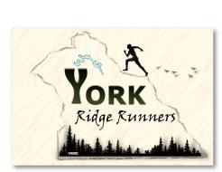 YRRC Group Trail Runs - Rocky Ridge - 5 miler