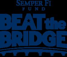 Marine Chevy Beat the Bridge 10k and 5K