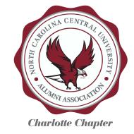 6th Annual Eagle Scholarship 5k  Run/Walk
