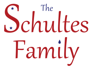 The Schultes Family