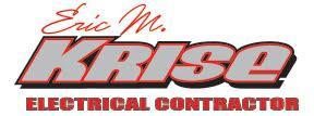 Eric M. Krise Electrical Contractors