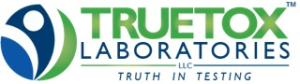 Trutox Laboratories