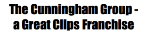 The Cunningham Group - a Great Clips Franchise