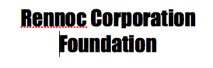 Rennoc Corporation Foundation