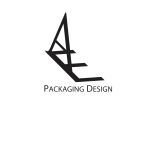 AE Packaging