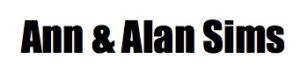 Ann & Alan Sims
