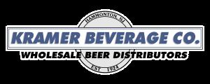 Kramer Beverage Co.