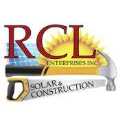 RCL Solar & Construction