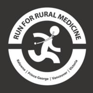 UBC Run For Rural Medicine