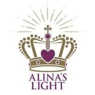 Alina's Light Walk & Run for Love