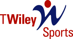 TWiley Sports Open Water Clinic + 2 Swims