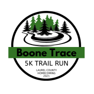 Boone Trace 5K Trail Run