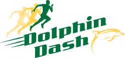 The Le Moyne College 2016 Dolphin Dash