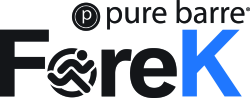 Pure Barre Fore K