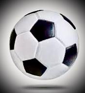 Doogie's Soccer 18 +