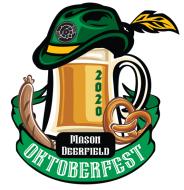 Sonder Brewing Oktoberfest 5K