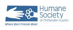 HSCC's 27th Annual Walk for the Animals & 5K Doggie Fun Run