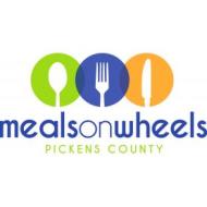 Meals on Wheels 5K Glow Run