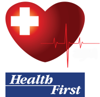 Health First CPR Day 5K and CPR Training