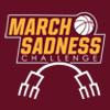 March Sadness Challenge