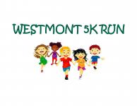 Westmont 5K Run/1 Mile Walk and Kids' Fun Run