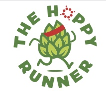 The Hoppy Runner - Virtual 50/100 Mile Challenge