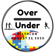 Over - Under Biathlon and 5k (CANCELED)
