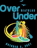 Over - Under Biathlon