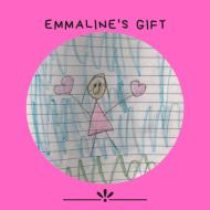 Emmaline's Gift