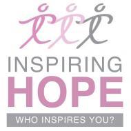 Inspiring Hope Run - 5k/10k,  Saturday, July 17th 9am, Mukilteo WA