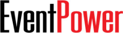 EventPower's Virtual 5k