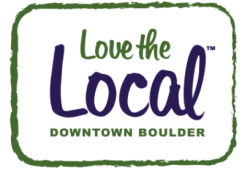 Downtown Boulder Employee Assistance Fund Virtual Run Series